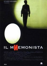 Il Mnemonista