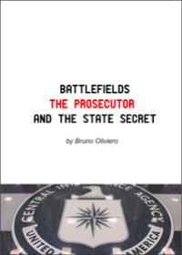 Il giudice e il segreto di stato