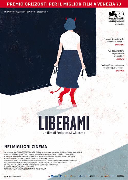 Liberami_1.png